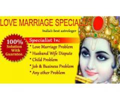 Love@@Vashik++Specialist Baba ji Online +91-9878865807